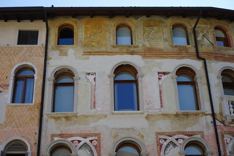 Palazzo Ricchieri - part 02.JPG