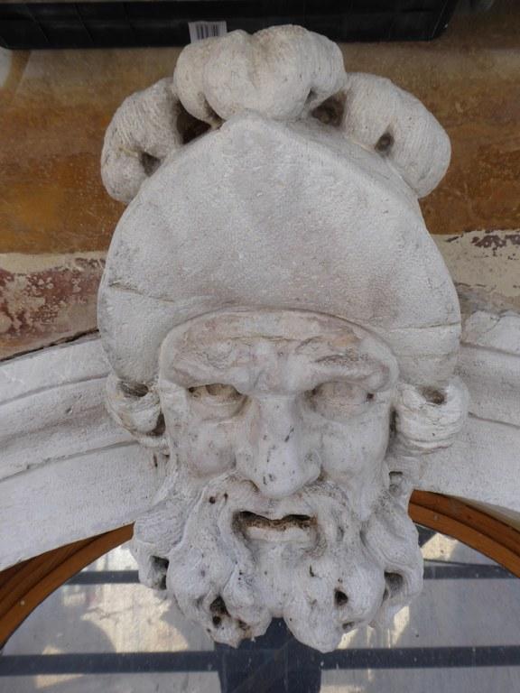Palazzo Ricchieri - part 07.JPG