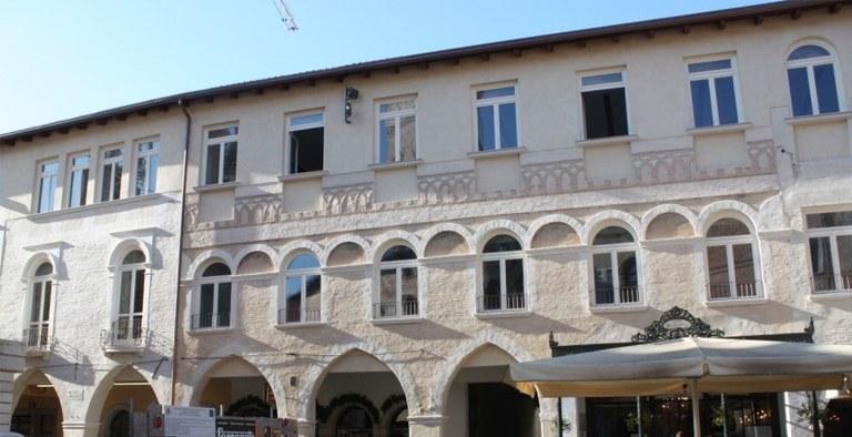 Palazzo Rorario-Spelladi-Silvestri - part 01.jpg