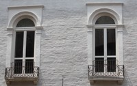 Palazzo Rorario-Spelladi-Silvestri - part 02.JPG