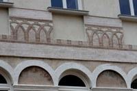 Palazzo Rorario-Spelladi-Silvestri - part 03.JPG