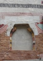 Palazzo Rosittis - part 01.JPG