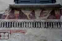 Palazzo Rosittis - part 02.JPG