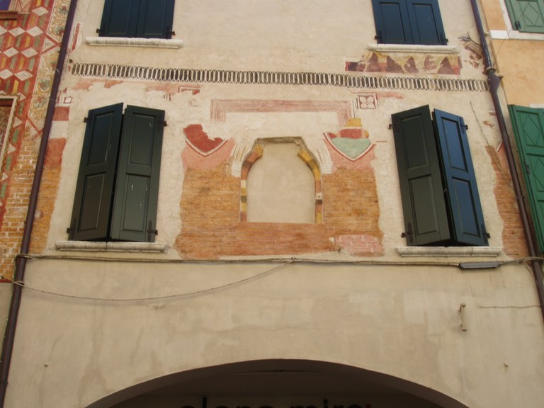 Palazzo Rosittis - part 03.JPG
