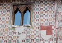 Palazzo Varmo-Pomo (Casa dei Capitani) - part 01.JPG