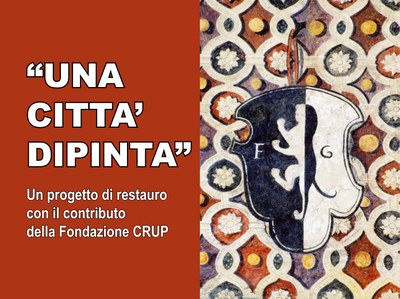 UNA CITTA' DIPINTA immagine 01.jpg