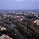 fiume Noncello