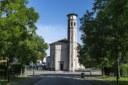 Chiesa della Santissima