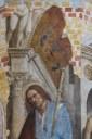 Duomo di San Marco