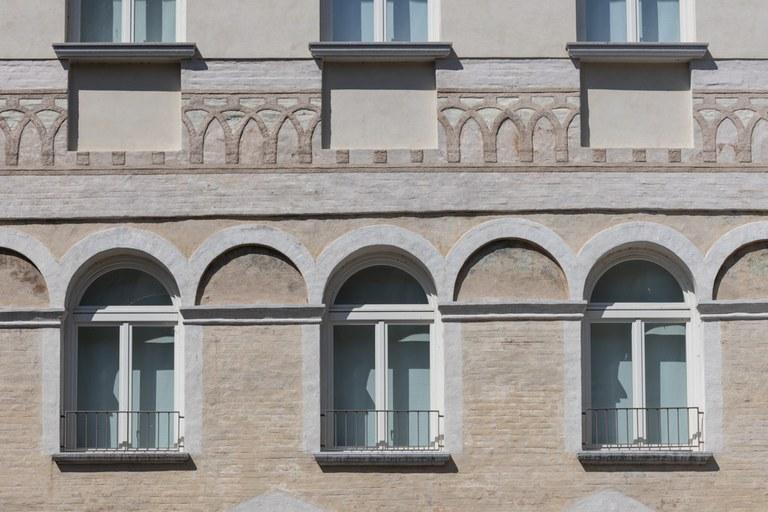 Galleria Bertoia