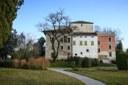 Museo civico archeologico e Villa Romana