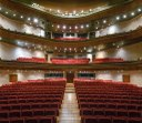Teatro comunale Giuseppe Verdi