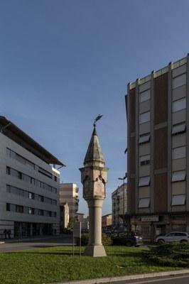 Colonna