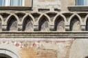 Palazzo Mantica Cattaneo