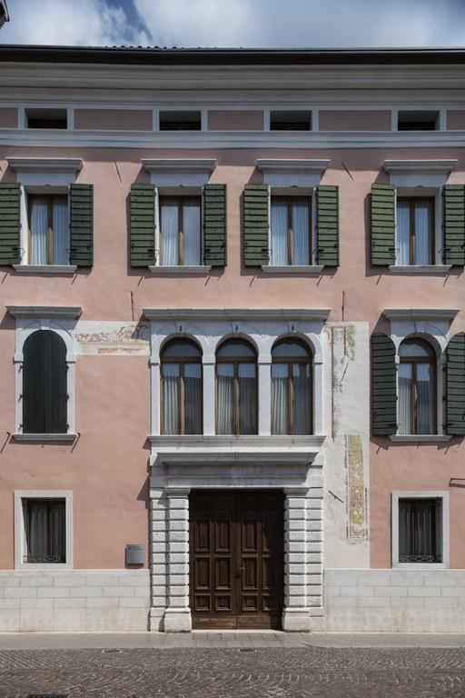 Palazzo Pera
