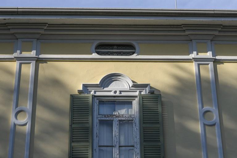 Villa Carinzia