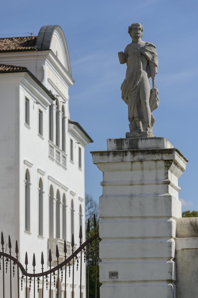 Villa Cattaneo