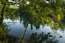 Parco dei Laghetti di Rorai