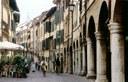 Pordenone - Corso Vittorio Emanuele II