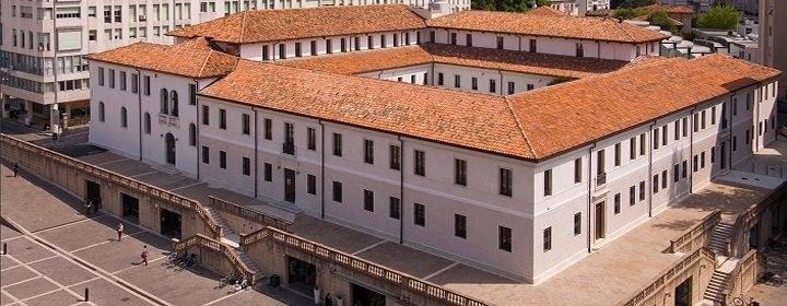 La biblioteca civica, una piazza del sapere aperta a tutti