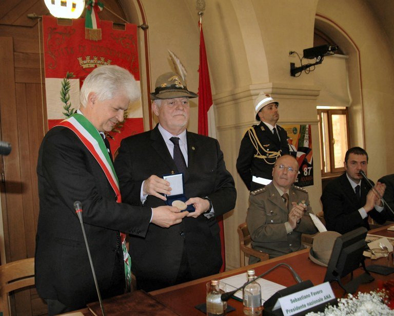 2014-04-10-Sebastiano-Favero-WEB.jpg