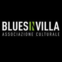 Associazione Culturale Blues in Villa
