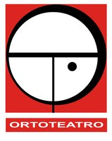 Associazione culturale Ortoteatro