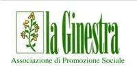 Associazione di Promozione Sociale La Ginestra