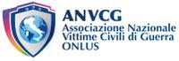 Associazione Nazionale Vittime Civili di Guerra