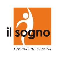 Associazione sportiva dilettantistica Il Sogno