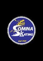 A. s. d. Skating Club Comina - Pattinaggio a rotelle corsa su pista e strada.
