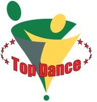 Associazione Sportiva Dilettantistica Top Dance Pordenone