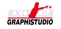 Bocce Club Graphistudio ASD