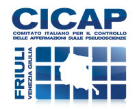 CICAP Friuli - Venezia Giulia