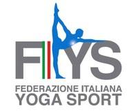 Federazione Italiana Yoga Sport
