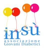 Insù Associazione Giovani con Diabete