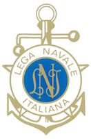 Lega Navale Italiana sez Pordenone