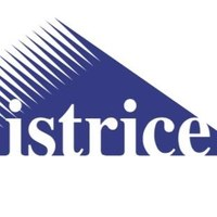 L'Istrice A.P.S.