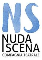 Nuda Scena