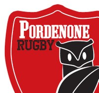 Pordenone Rugby A.s.d.