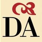 Società Dante Alighieri - Comitato di Pordenone