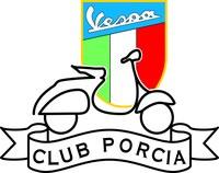 Vespa Club Porcia