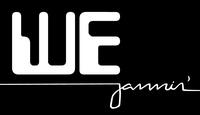 We Jammin' Independent Label APS