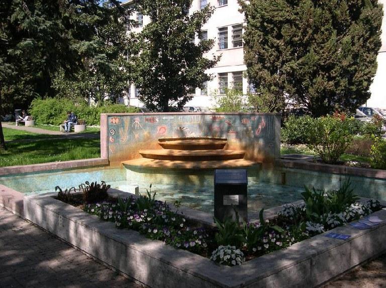 5-141-fontana-centro-studi.jpg