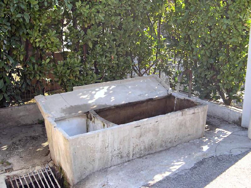 5-24-fontana-via-amalteo.jpg