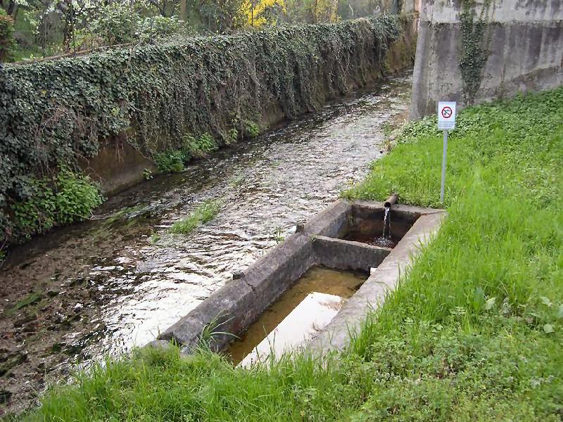 5-90-lavatoio-via-gorizia.jpg