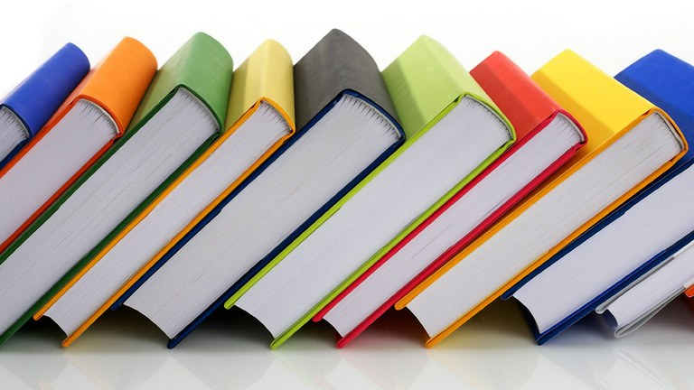 libri-16-9.jpg