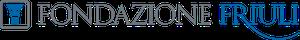 logo fondazione friuli orizz.png