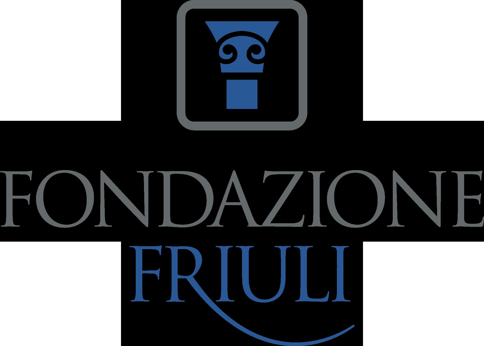 logo fondazione friuli.png