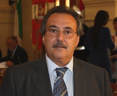 Vincenzo  Romor